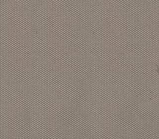 Waterproof Fabric Canvas Solid Light Gray Indoor Outdoor / 60