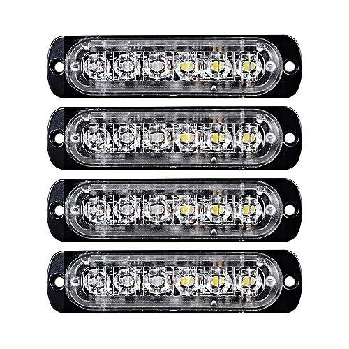 Feniex LED: Amazon com