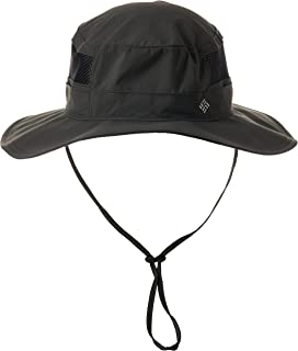 Columbia Unisex's Bora Booney Hat, OSFA