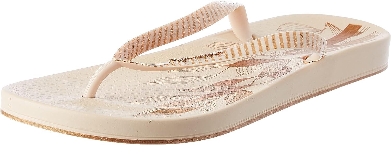 Ipanema Women's Flip Flop Sandal
