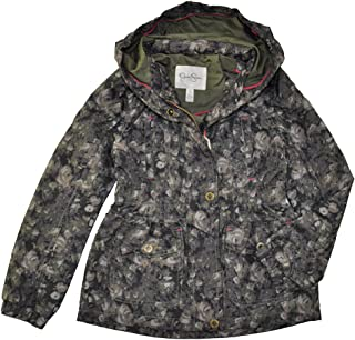 Best girls camouflage jacket Reviews