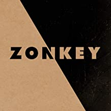 ZONKEY