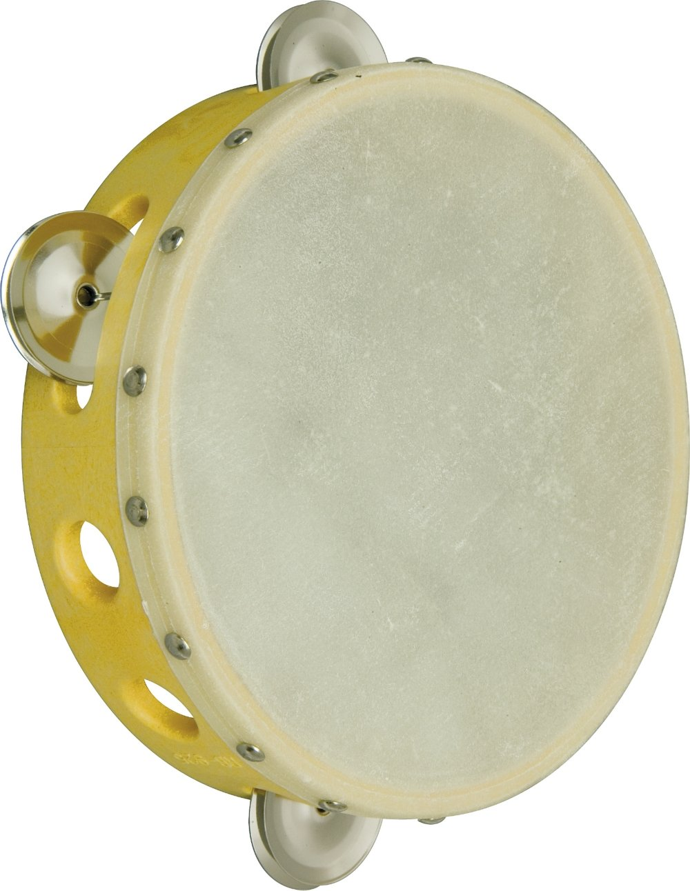 70% OFF Outlet Fort Worth Mall Rhythm Band Tambourine RB925