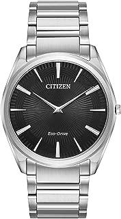 Best citizen eco drive stiletto sapphire Reviews