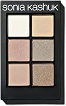 Sonia Kashuk 6 Color Shadow Palette # 16 Sweet Nothings by Sonia Kashuk