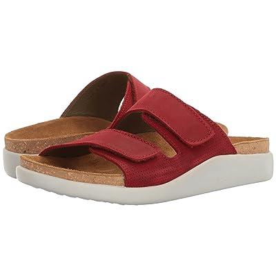 El Naturalista Koi N5090 (Tibet) Shoes
