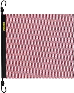 Oversize Warning Products - EZ Hook Warning Flag (18
