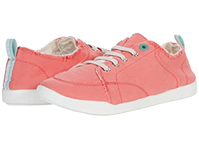 VIONIC Pismo (Sea Coral) Women