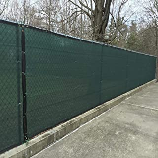 Best natrahedge privacy screen Reviews