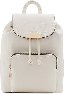 Aldo womens Bethenny Handbags Backpack
