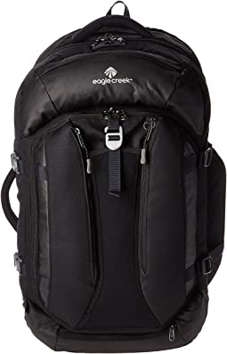 Eagle Creek - Global Companion Travel Packs 65L