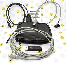 ALLEN BRADLEY 1784-U2DHP ((ALTERNATIVE)) ~ USB TO DATA HIGHWAY PLUS