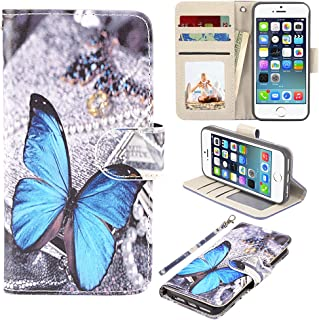 Best butterfly iphone 5 case Reviews