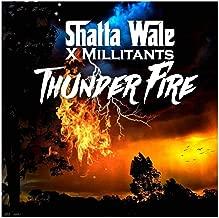 Best shatta wale fire Reviews