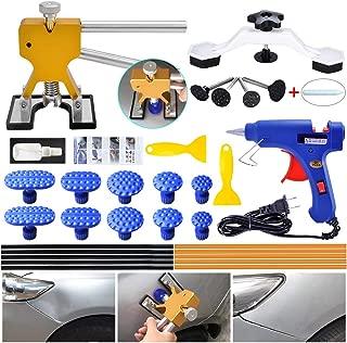 vehicle dent repair kit