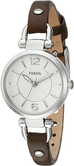 Fossil - Georgia - ES3861