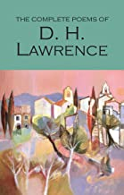 Best selected poems of d h lawrence Reviews
