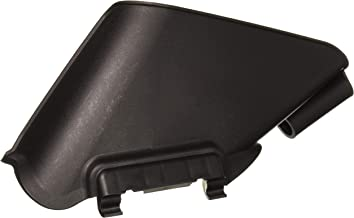 Best poulan lawn mower side discharge chute Reviews
