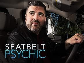 Seatbelt Psychic