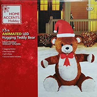Best home accents holiday inflatables Reviews