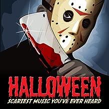 Halloween - Scariest Music You've Ever Heard