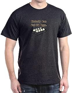 luke shirts