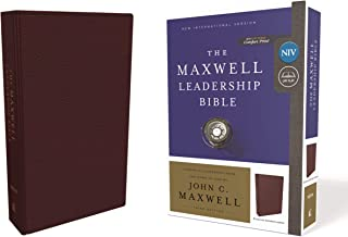 Best the leadership bible Reviews