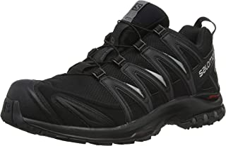 Salomon Men's XA Pro 3D Gore-Tex Trail Running Shoe