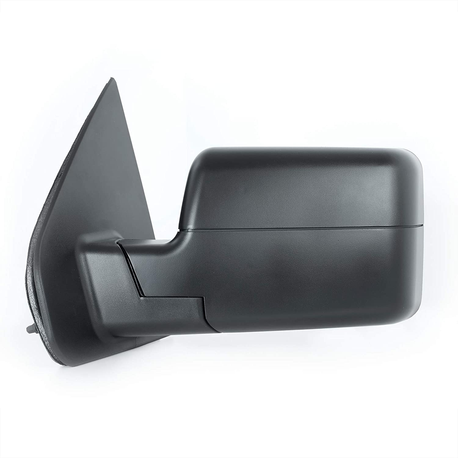 Spieg FO1320233 Side Mirror Compatible 2004-2008 Ford F150 with Max 45% OFF specialty shop