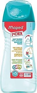 Maped Picnik Water Bottle 14.5 oz 871502