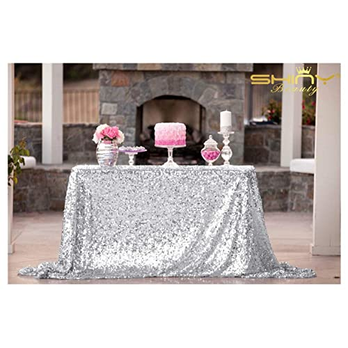 Bling Wedding Decorations Amazon Com