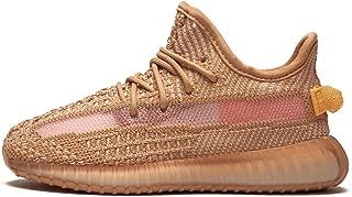 adidas yeezy for girl