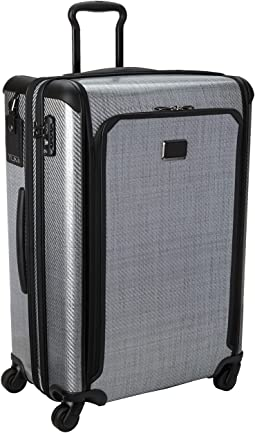 Tumi - Tegra-Lite® Max Large Trip Expandable Packing Case