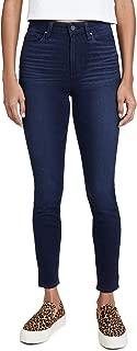 Women's Margot Ankle Skinny Jeans