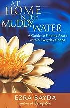 dream of muddy water