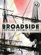 Broadside: Emerging Empires Collide