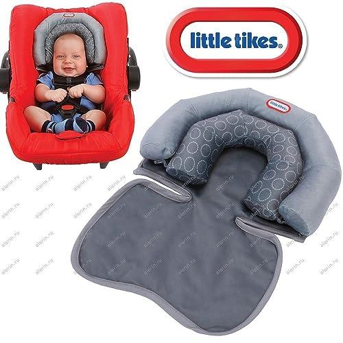 Baby Seat Head Support Amazon Co Uk