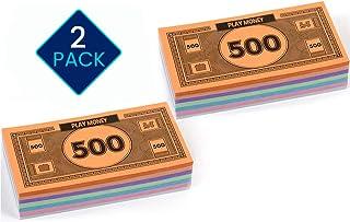 Méprisable Me sbires Monopoly Board Game Pièces de rechange Pièces Choisissez De Liste