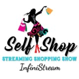 Self Shop