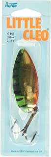Acme Little Cleo Fishing Lure