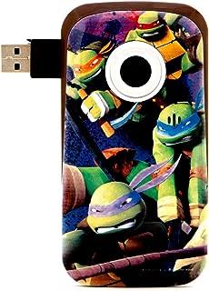 Best teenage mutant ninja turtles digital camera Reviews
