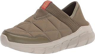 Skechers Bobs B Flex womens Sneaker