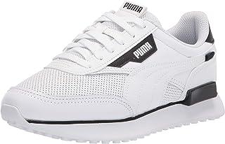 Men's Future Rider Sneaker