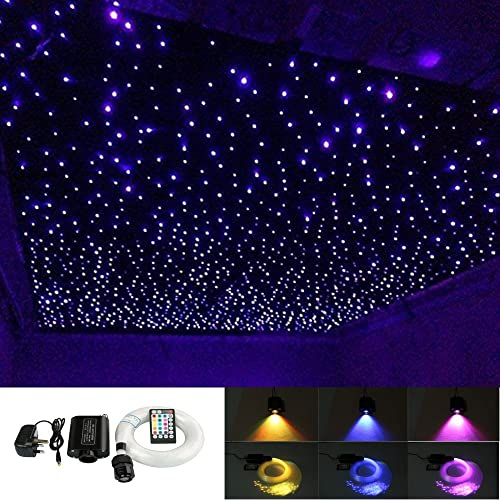 Star Ceiling Light Amazon Co Uk