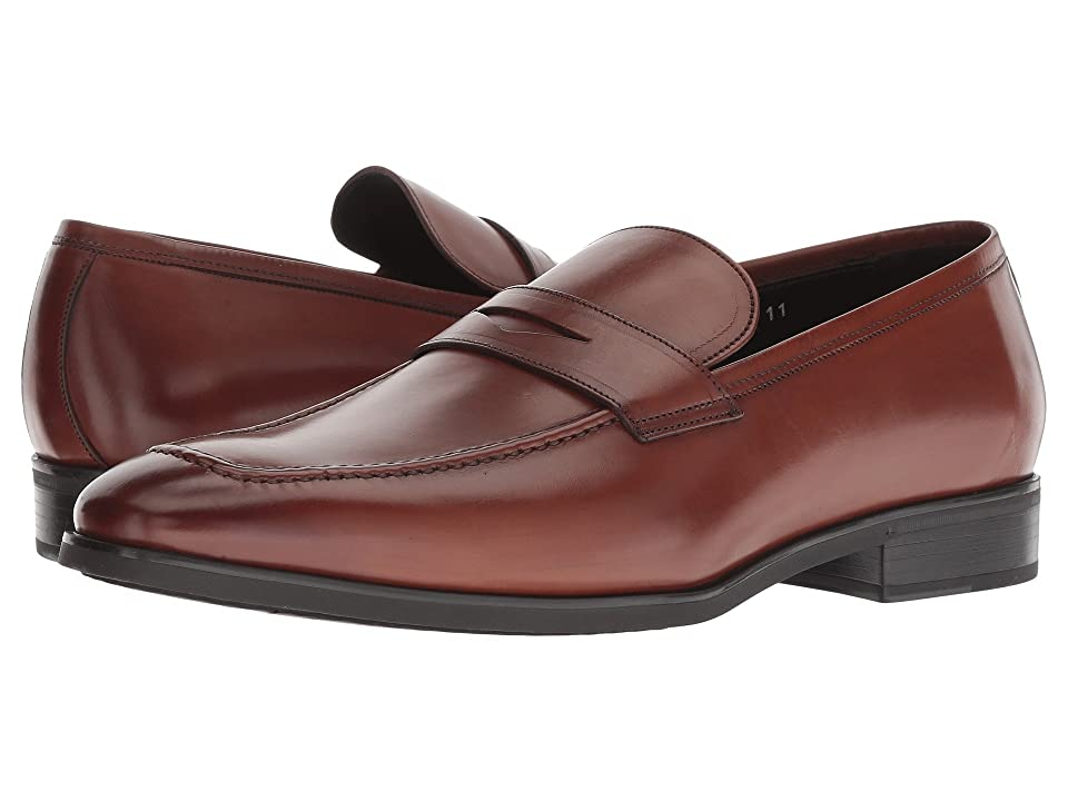 To Boot New York Raleigh (Brown) Men