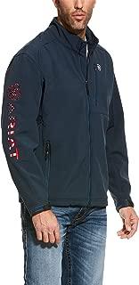 Best logo 2.0 softshell jacket ariat Reviews