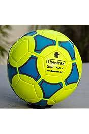 Amazon.es: 3 estrellas y más - Entrenamiento / Balones: Deportes y ...