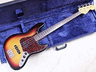 【中古・訳あり特価!】Fender USA American Vintage 62' Jazz Bass
