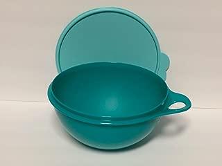 Best tupperware thatsa bowl jr Reviews