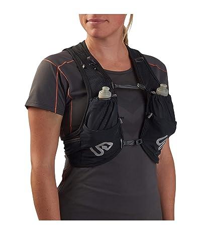 Ultimate Direction Marathon Vest V2